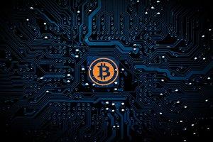 В Украине запустят новый блокчейн-сервис Bonex
