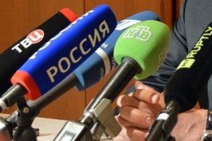 Украинские пограничники развеяли новые фейки российских СМИ