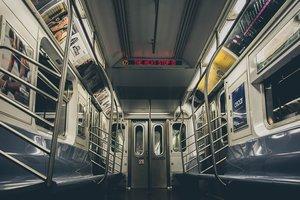 """""""Не выспался"""": в метро Лондона мужчина столкнул под поезд экс-главу Евротоннеля"""