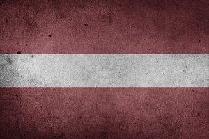 На выборах в Латвии побеждает пророссийская партия – экзит-полы