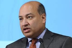 Против руководителя ЕБРР начали расследование – Reuters