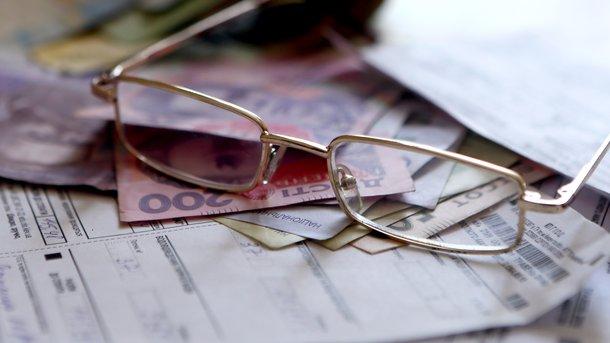 Кому откажут в субсидии по новым правилам: список официальных причин