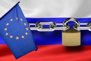 Несмотря на санкции: в ЕС рассказали, по каким направлениям продолжают сотрудничество с Россией