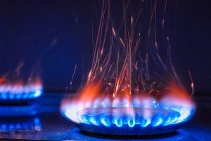 Во Львове две женщины отравились угарным газом