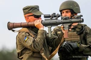 """Предприятия """"оборонки"""" столкнулись с кадровым дефицитом – эксперт"""