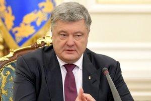Россия будет вмешиваться в выборы: Порошенко озвучил основные способы Кремля