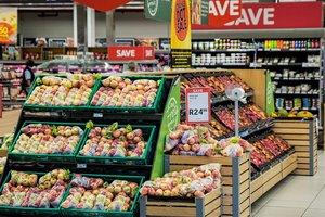 Продукты по 10% от стоимости: как сочетают экономию с экологией в Норвегии