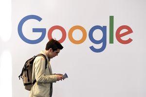 Из-за сбоя раскрыты данные сотен тысяч пользователей Google+ - СМИ