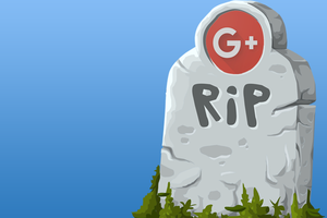 Громадный проект Google настигла внезапная смерть