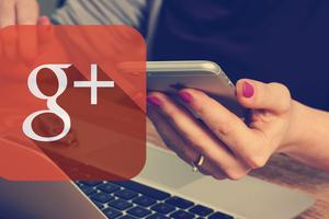 Google+ уходит в прошлое: соцсеть закрывается для обычных пользователей