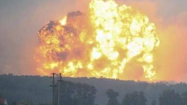 """ВСУ за год получили 2500 единиц оружия отечественного производства, - """"Укроборонпром"""" - Цензор.НЕТ 7851"""