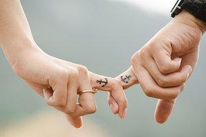 Какие пары в знаках зодиака самые крепкие: таких только три