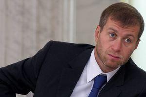 Роман Абрамович уклонялся от налогов во Франции: миллиардеру вынесен приговор