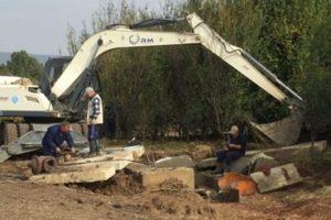 Черновцы до завтра останутся без воды
