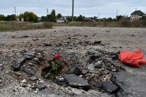 Взрывы на складах под Ичней: спасатели рассказали о масштабах разрушений