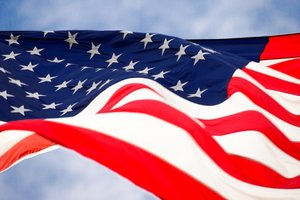 США закрыли базу ВВС на Кипре, потратив на нее впустую 71 млн долларов