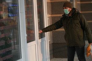Грипп на подступах к Украине: когда и как эпидсезон развернется на полную