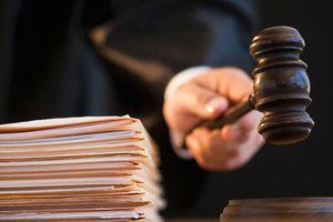 Юристы рассказали, что не так с защитой авторских прав в Украине