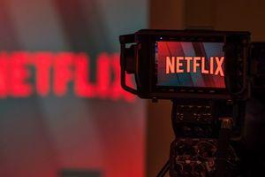 Киноман пожаловался на зависимость от Netflix