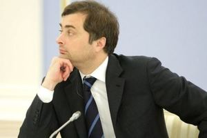 """Кремль обещает поднять зарплаты боевикам """"ДНР"""""""