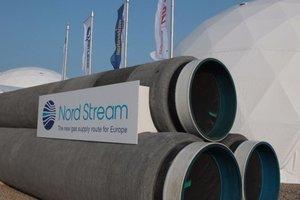 """Газопровод """"Северный поток - 2"""" подрывает стабильность в Европе - США"""