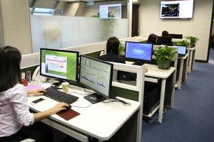 Выжить в офисе: ТОП самых опасных болезней белых воротничков