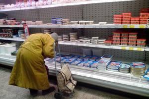 Стало известно, какие продукты скоро подорожают в Украине