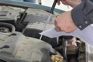 Украинским автомобилистам снова хотят закрутить гайки: Кабмин подготовил важный законопроект