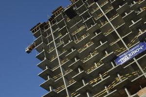 """Квартиры разрешили выбирать: Кабмин утвердил новые правила программы """"Доступное жилье"""""""
