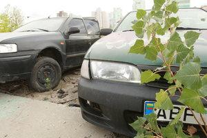 """Налог на старые авто: борьба с """"евробляхами"""" или наполнение казны за счет автовладельцев"""