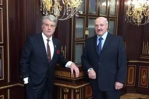 Эксперт: Ющенко вместо Кучмы в Минских переговорах - это провокация Кремля