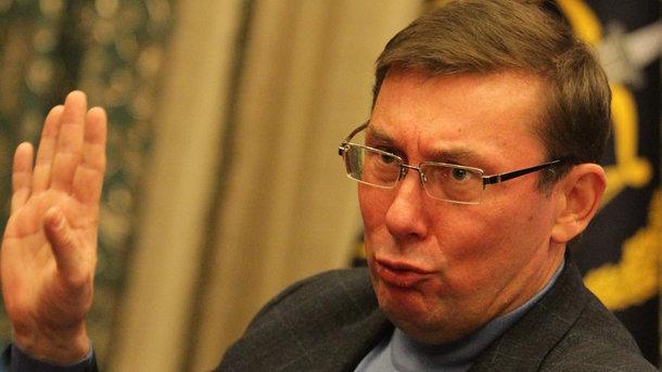 Вгосударстве Украина  сообщили , что Крымский мост грозит  Европе