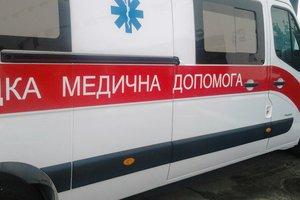 В Мелитополе вынесли приговор дебоширу, нападавшему на врачей