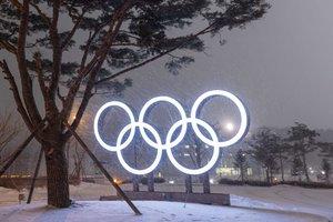 В Калгари пройдет референдум по вопросу Олимпиады-2026