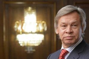 В Госдуме объяснили, что может уничтожить Минские договоренности