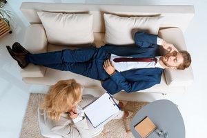 Как найти хорошего психолога и не попасть на шарлатана: ответ эксперта