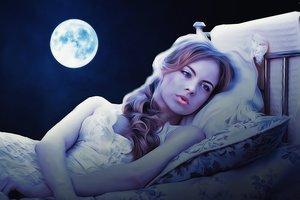 Никакой романтики: к чему снится любовь во всех проявлениях
