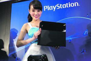 Спустя 12 лет: Sony сдалась и вводит долгожданную функцию