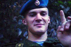 """Сына актера из сериала """"Интерны"""", который убил блогера из-за шляпы, освободили в зале суда"""