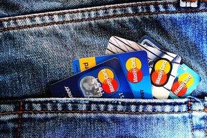 Mastercard разработал технологию мультивалютных блокчейн-систем