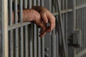 Организовал домашнюю порностудию: в Сумской области мужчину приговорили трем годам тюрьмы
