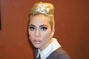Где живет Леди Гага: появились фото особняка за 22,5 млн долларов