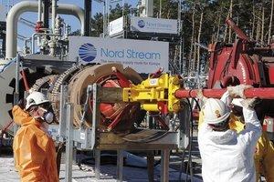 """Европа должна слезть с """"газовой иглы"""" Кремля: в США предложили дать на это миллиард"""