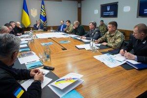 """""""Срочно завершить переговоры с НАТО"""": Порошенко дал важное поручение Климкину и Полтораку"""