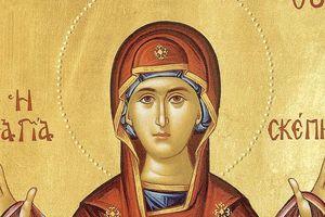 Покров Пресвятой Богородицы: приметы и суеверия в этот день