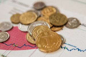 Нацбанк объяснил, почему в Украине растут цены