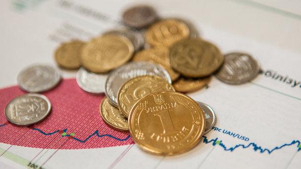 НБУ объяснил причины роста цен в сентябре | Korrespondent.net