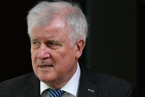 Германия обвинила ГРУ в хакерских атаках