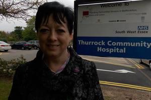 В Великобритании появилось министерство по борьбе с суицидом