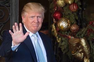 """""""Я еще много чего могу"""": Трамп заявил о наличии дополнительных рычагов давления на Китай"""